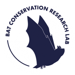 Bat Conservation Research Lab